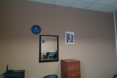 фото офис стс2