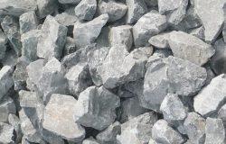 Бутовый камень для габионов фракция 20 - 40 мм (коэффициент 1,36)